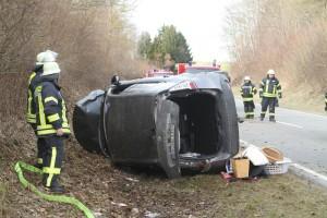 2018-03-08_Biberach_Bellamont_Ellwangen_Unfall_Feuerwehr_0005
