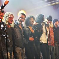 2018-03-09_Memmingen_Kaminwerk_Gotthard_Eric-Martin_Konzert_Karsten-Matter_0021