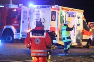 2018-03-16_A7_Dettingen_Lkw-Unfall_Feuerwehr_0012