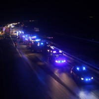 2018-03-16_A7_Dettingen_Lkw-Unfall_Feuerwehr_0043
