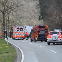 2018-03-27_Biberach_Eberhardzell_Dietenwengen_Polo_Transporter_Feuerwehr_0001