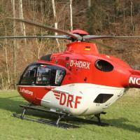 2018-03-27_Biberach_Eberhardzell_Dietenwengen_Polo_Transporter_Feuerwehr_0003
