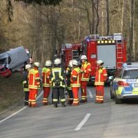 2018-03-27_Biberach_Eberhardzell_Dietenwengen_Polo_Transporter_Feuerwehr_0004