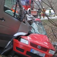 2018-03-27_Biberach_Eberhardzell_Dietenwengen_Polo_Transporter_Feuerwehr_0010