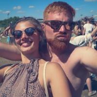 IKARUS-Festival_2017_Allgaeu_Airport_SUMMER-Festival_Poeppel_0021