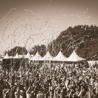 IKARUS-Festival_2017_Allgaeu_Airport_SUMMER-Festival_Poeppel_0071