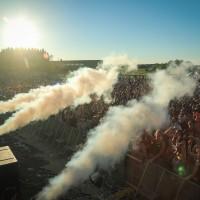 IKARUS-Festival_2017_Allgaeu_Airport_SUMMER-Festival_Poeppel_0161