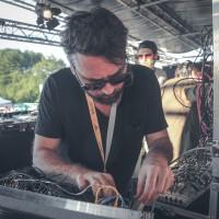 IKARUS-Festival_2017_Allgaeu_Airport_SUMMER-Festival_Poeppel_0162