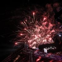IKARUS-Festival_2017_Allgaeu_Airport_SUMMER-Festival_Poeppel_0188