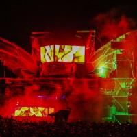 IKARUS-Festival_2017_Allgaeu_Airport_SUMMER-Festival_Poeppel_0200