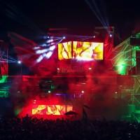 IKARUS-Festival_2017_Allgaeu_Airport_SUMMER-Festival_Poeppel_0201