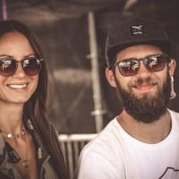 IKARUS-Festival_2017_Allgaeu_Airport_SUMMER-Festival_Poeppel_0239