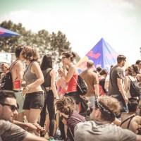 IKARUS-Festival_2017_Allgaeu_Airport_SUMMER-Festival_Poeppel_0270