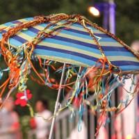 IKARUS-Festival_2017_Allgaeu_Airport_SUMMER-Festival_Poeppel_0391