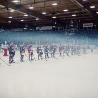 memmingen_ECDC_Indians_GEFRO_Bayerliga_Eishockey_Titelgewinn_Patrick-Hoernle_new-facts-eu20180327_0003