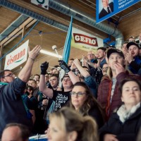 memmingen_ECDC_Indians_GEFRO_Bayerliga_Eishockey_Titelgewinn_Patrick-Hoernle_new-facts-eu20180327_0010