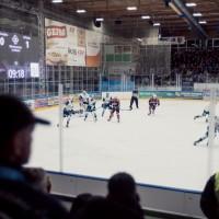 memmingen_ECDC_Indians_GEFRO_Bayerliga_Eishockey_Titelgewinn_Patrick-Hoernle_new-facts-eu20180327_0012