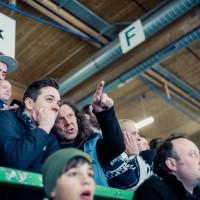 memmingen_ECDC_Indians_GEFRO_Bayerliga_Eishockey_Titelgewinn_Patrick-Hoernle_new-facts-eu20180327_0013