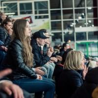 memmingen_ECDC_Indians_GEFRO_Bayerliga_Eishockey_Titelgewinn_Patrick-Hoernle_new-facts-eu20180327_0019