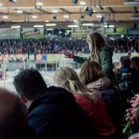 memmingen_ECDC_Indians_GEFRO_Bayerliga_Eishockey_Titelgewinn_Patrick-Hoernle_new-facts-eu20180327_0020