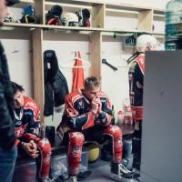 memmingen_ECDC_Indians_GEFRO_Bayerliga_Eishockey_Titelgewinn_Patrick-Hoernle_new-facts-eu20180327_0022