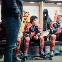 memmingen_ECDC_Indians_GEFRO_Bayerliga_Eishockey_Titelgewinn_Patrick-Hoernle_new-facts-eu20180327_0023