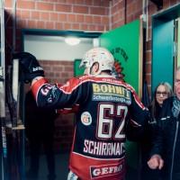 memmingen_ECDC_Indians_GEFRO_Bayerliga_Eishockey_Titelgewinn_Patrick-Hoernle_new-facts-eu20180327_0029