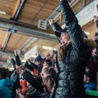 memmingen_ECDC_Indians_GEFRO_Bayerliga_Eishockey_Titelgewinn_Patrick-Hoernle_new-facts-eu20180327_0042