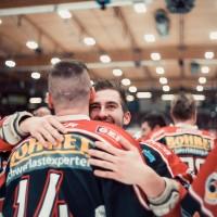 memmingen_ECDC_Indians_GEFRO_Bayerliga_Eishockey_Titelgewinn_Patrick-Hoernle_new-facts-eu20180327_0059