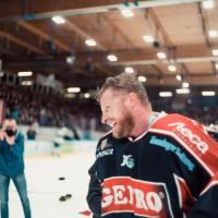 memmingen_ECDC_Indians_GEFRO_Bayerliga_Eishockey_Titelgewinn_Patrick-Hoernle_new-facts-eu20180327_0062