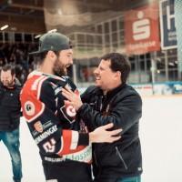 memmingen_ECDC_Indians_GEFRO_Bayerliga_Eishockey_Titelgewinn_Patrick-Hoernle_new-facts-eu20180327_0065