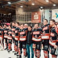 memmingen_ECDC_Indians_GEFRO_Bayerliga_Eishockey_Titelgewinn_Patrick-Hoernle_new-facts-eu20180327_0068