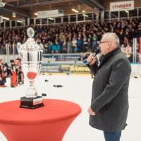 memmingen_ECDC_Indians_GEFRO_Bayerliga_Eishockey_Titelgewinn_Patrick-Hoernle_new-facts-eu20180327_0079