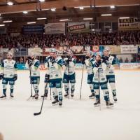 memmingen_ECDC_Indians_GEFRO_Bayerliga_Eishockey_Titelgewinn_Patrick-Hoernle_new-facts-eu20180327_0080