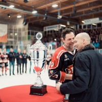 memmingen_ECDC_Indians_GEFRO_Bayerliga_Eishockey_Titelgewinn_Patrick-Hoernle_new-facts-eu20180327_0081
