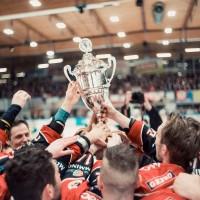 memmingen_ECDC_Indians_GEFRO_Bayerliga_Eishockey_Titelgewinn_Patrick-Hoernle_new-facts-eu20180327_0085