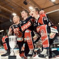 memmingen_ECDC_Indians_GEFRO_Bayerliga_Eishockey_Titelgewinn_Patrick-Hoernle_new-facts-eu20180327_0107