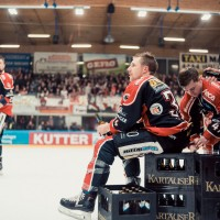 memmingen_ECDC_Indians_GEFRO_Bayerliga_Eishockey_Titelgewinn_Patrick-Hoernle_new-facts-eu20180327_0108
