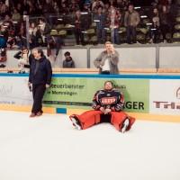 memmingen_ECDC_Indians_GEFRO_Bayerliga_Eishockey_Titelgewinn_Patrick-Hoernle_new-facts-eu20180327_0111