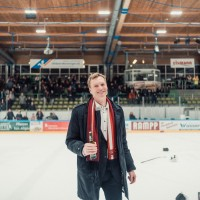 memmingen_ECDC_Indians_GEFRO_Bayerliga_Eishockey_Titelgewinn_Patrick-Hoernle_new-facts-eu20180327_0112