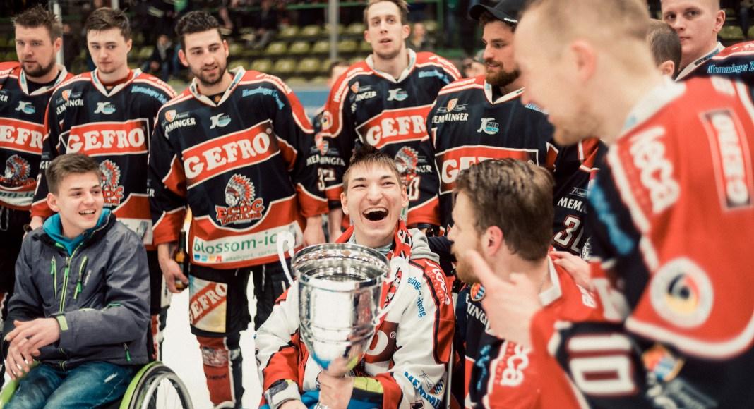memmingen_ECDC_Indians_GEFRO_Bayerliga_Eishockey_Titelgewinn_Patrick-Hoernle_new-facts-eu20180327_0116