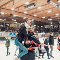 memmingen_ECDC_Indians_GEFRO_Bayerliga_Eishockey_Titelgewinn_Patrick-Hoernle_new-facts-eu20180327_0118
