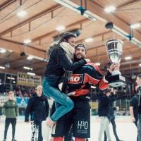 memmingen_ECDC_Indians_GEFRO_Bayerliga_Eishockey_Titelgewinn_Patrick-Hoernle_new-facts-eu20180327_0119