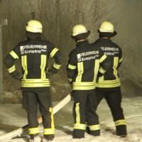2018-04-02_Kempten_Untrasried_Brand_Lagerhalle_Feuerwehr_0005