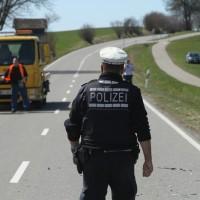 2018-04-06_B12_Argenbuehl_Unfall_polizei_0012