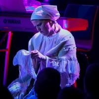 2018-04-07_Groenebach_JOV-Joy-of-Voice_Poeppel_0481