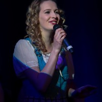 2018-04-08_Groenebach_JOV-Joy-of-Voice_Poeppel_2843