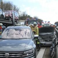 2018-04-13_A96_Aitrach_Memmingen_UNfall_Stau_Feuerwehr_0014