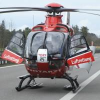 2018-04-13_A96_Aitrach_Memmingen_UNfall_Stau_Feuerwehr_0015