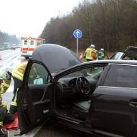 2018-04-16_A96_Aitrach_Memmingen_Unfall_0013